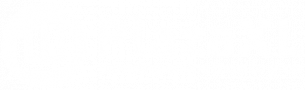1584459510_PlazaXL_logo_Wit