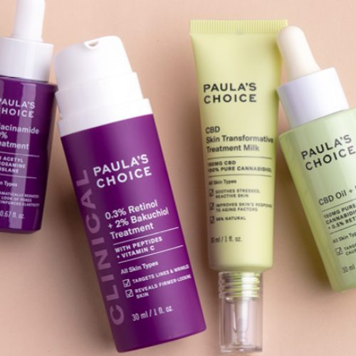 4-exfoliants-new-products
