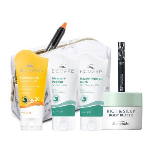 Beautywinkel-Travel-Kit-Make-up-bag