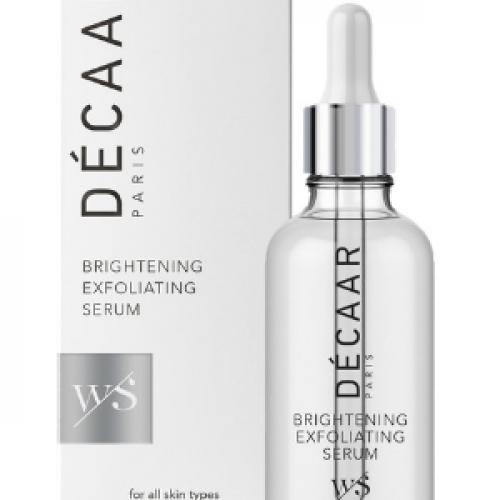 Brigtening-serum-over-decaar