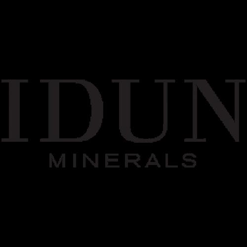 IDUN Minerals logo-kleur