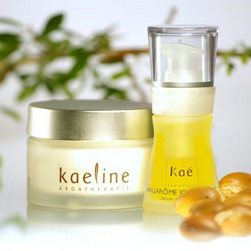 Kae-Cosmetics1