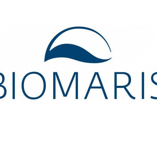 biomaris-logo-nieuw-site