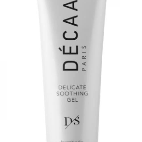 delicate-soothing-over-decaar