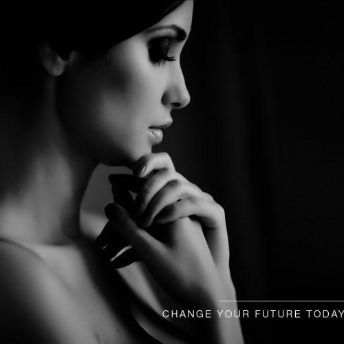 gezonde-stralende-huid-nu-toekomst