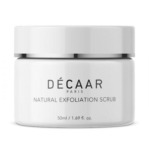 natural_exfoliation_scrub_decaar